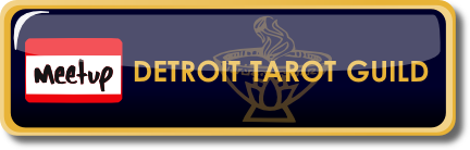 detroit-area-tarot-guild