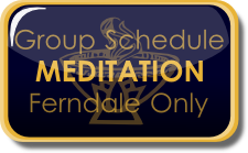 meditation-group-schedule