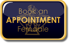 psychic-reader-appointment-ferndale