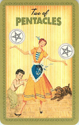 Housewives2ofPentacles-T