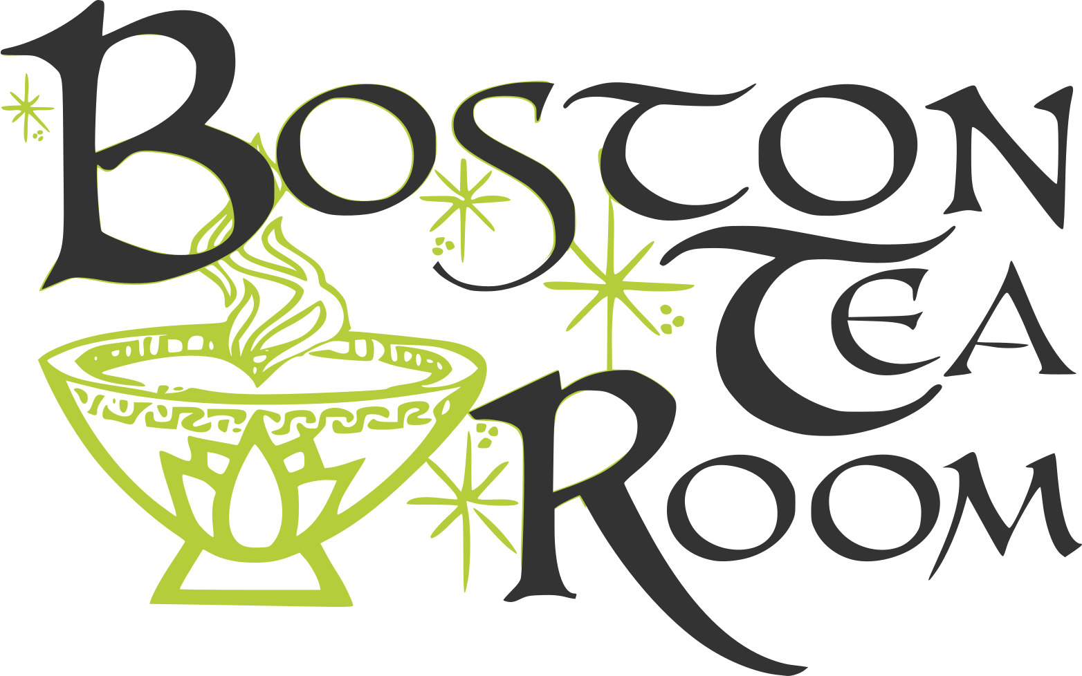 boston_tea_room_logo